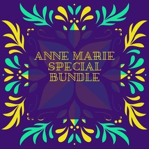 Other - Anne Marie's Special Bundle